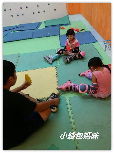 2015-08-29 15.47.42_副本.jpg