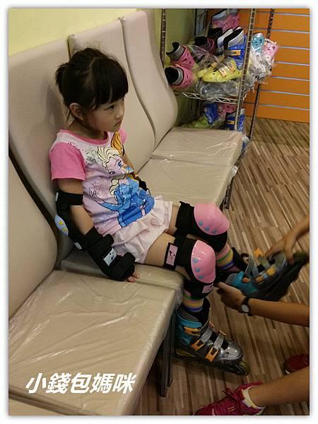 2015-08-29 16.05.20_副本.jpg
