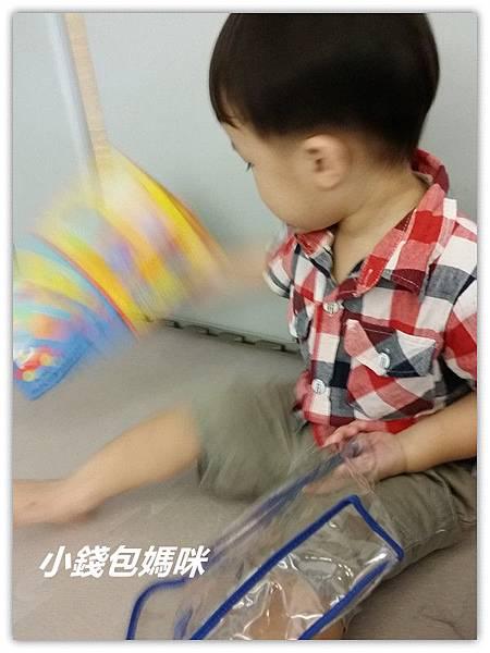 2015-09-08 14.12.16_副本.jpg
