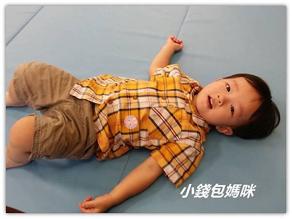 2015-09-15 13.04.20_副本.jpg