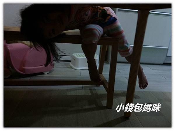 2015-09-16 18.43.40_副本.jpg