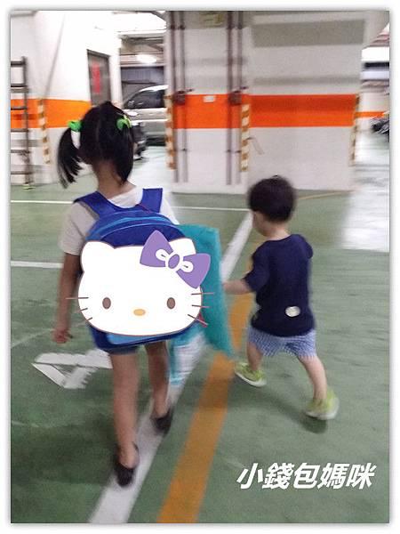 2015-09-17 16.54.38_副本.jpg