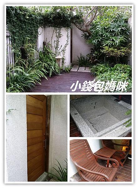 20151012_155231_副本.jpg