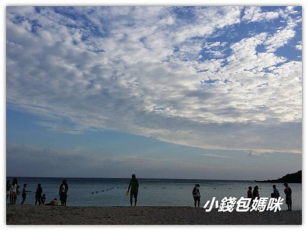 20151012_162712_副本.jpg