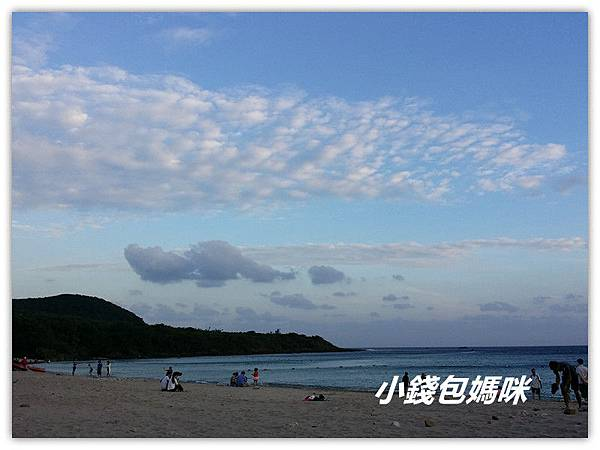 20151012_170626_副本.jpg