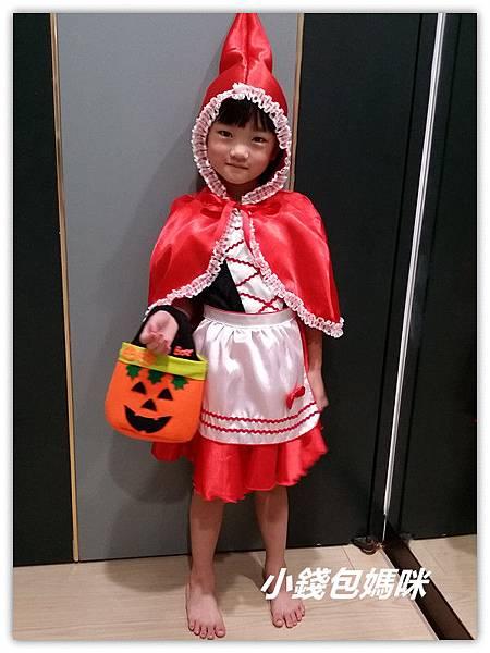 2015-10-30 07.59.55_副本.jpg