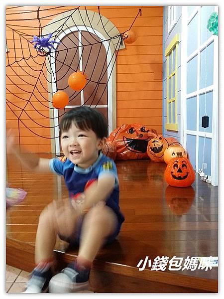 2015-10-30 10.02.08_副本.jpg