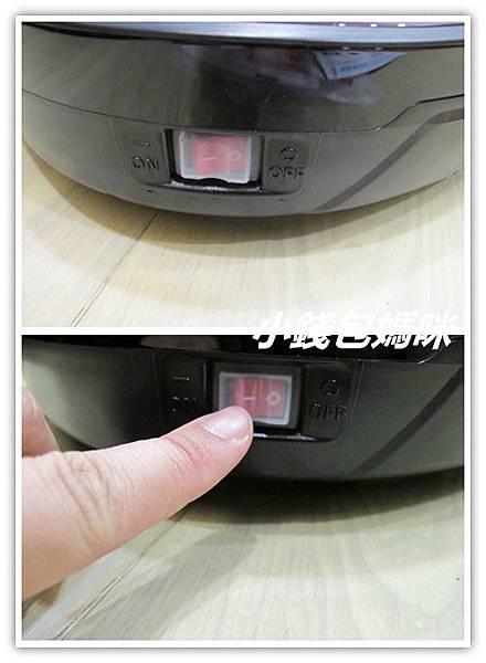 IMG_0982_副本.jpg