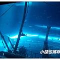 20151013_111052_副本.jpg