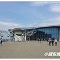 20151013_115119_副本.jpg