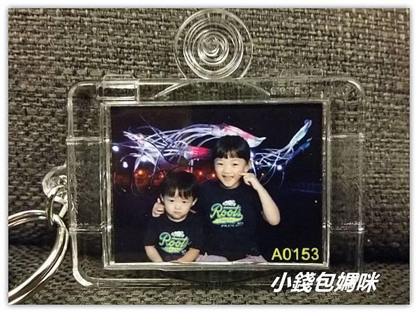 2015-10-19 10.47.20_副本.jpg