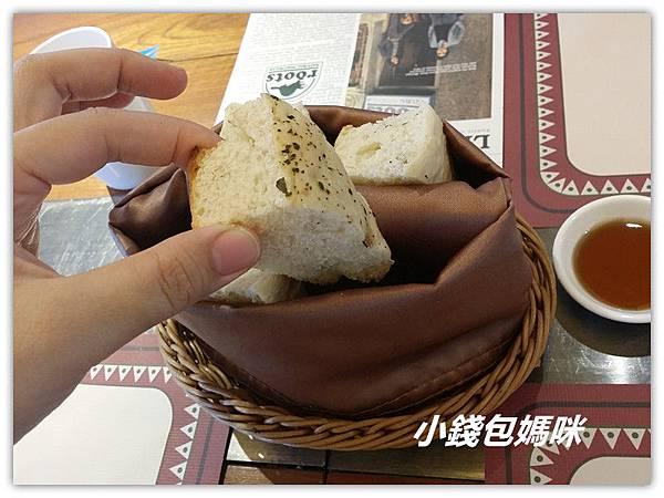2015-10-23 11.46.43_副本.jpg