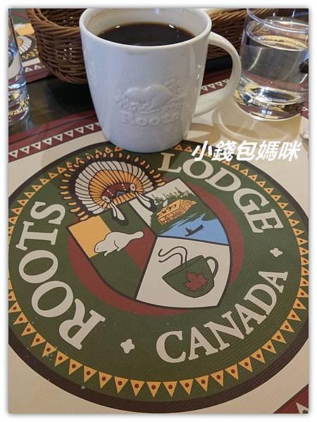 2015-10-23 11.55.09_副本.jpg