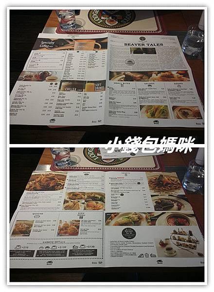 2015-05-14 13.17.56_副本.jpg