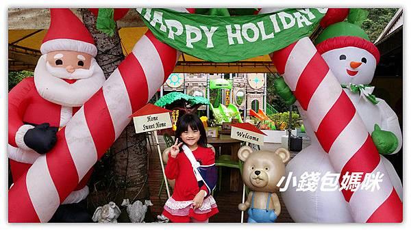 2015-11-30 12.23.04_副本.jpg
