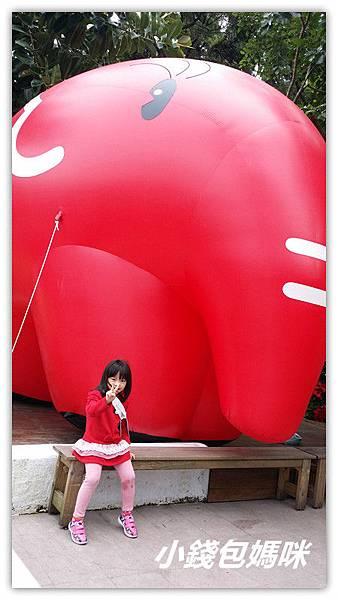 2015-11-30 12.39.46_副本.jpg