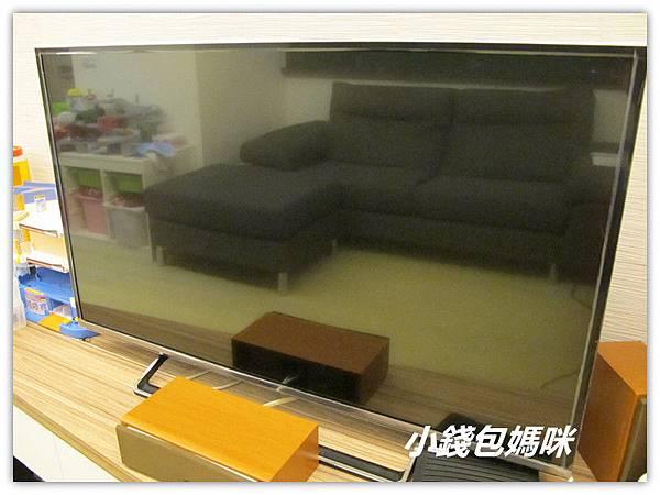 IMG_1400_副本.jpg