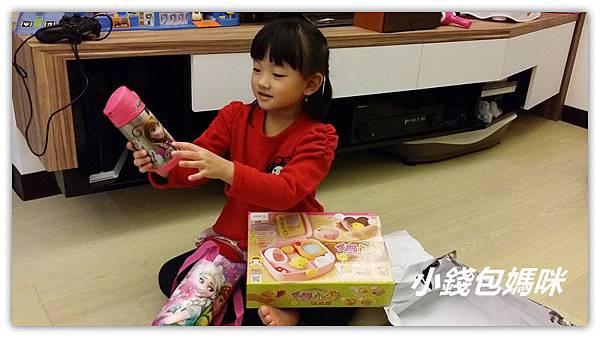 2015-12-25 16.44.43_副本.jpg