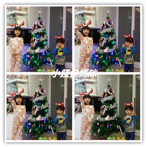 2015-12-25 20.02.54_副本.jpg