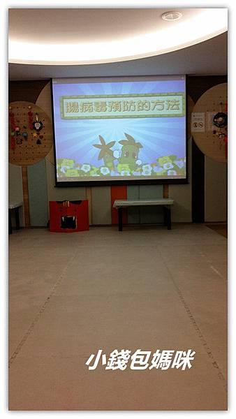 2016-01-22 13.08.12_副本.jpg