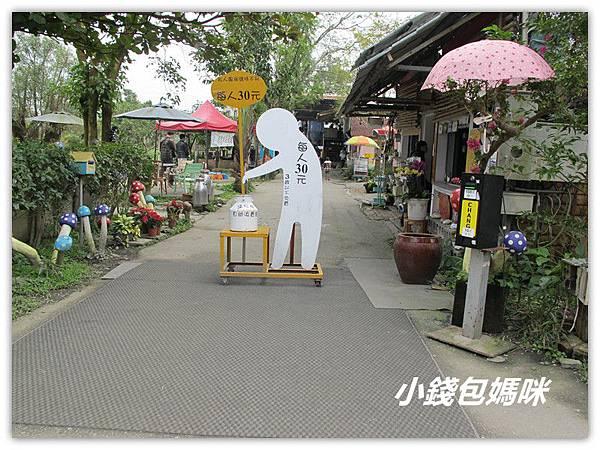 IMG_0203_副本.jpg
