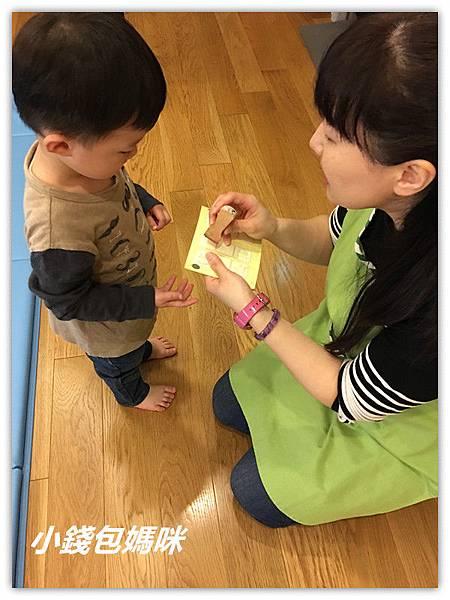 2016-02-19 14.16.36_副本.jpg