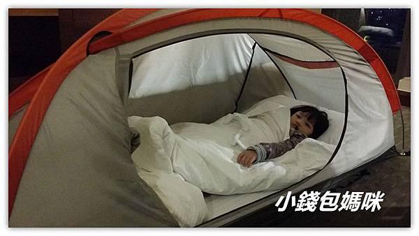 2016-01-18 17.46.58_副本.jpg