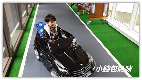 2016-01-19 10.52.51_副本.jpg