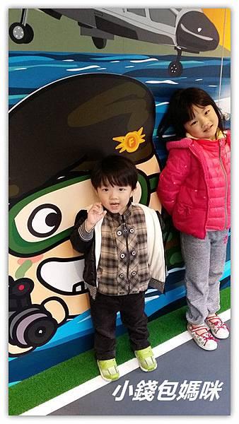 2016-01-19 11.08.18_副本.jpg