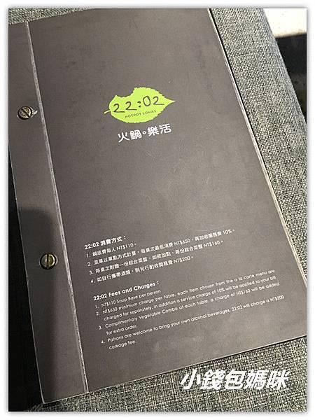 2016-02-12 12.36.32_副本.jpg