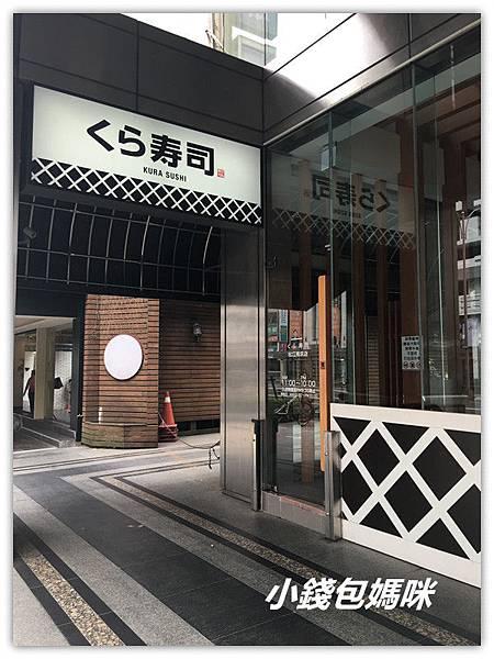 2016-02-22 12.15.27_副本.jpg