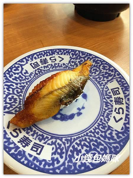 2016-02-22 11.37.21_副本.jpg