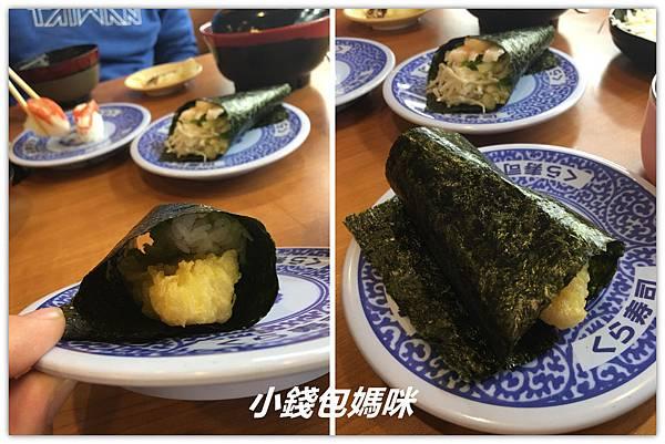 2016-02-22 11.47.15_副本.jpg