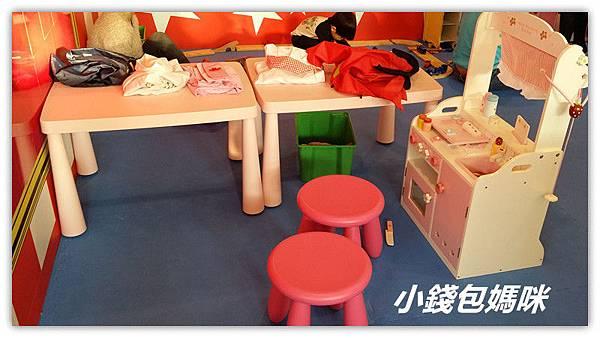 2016-01-19 16.25.56_副本.jpg