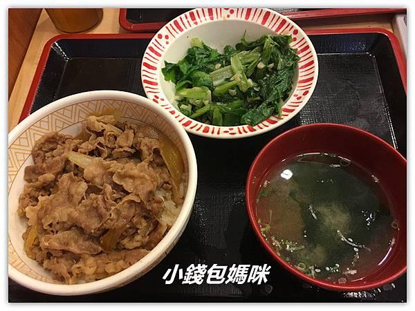 2016-03-03 12.27.27_副本.jpg
