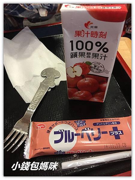 2016-03-03 12.31.26_副本.jpg