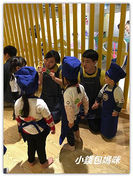 2016-03-09 14.44.50_副本.jpg