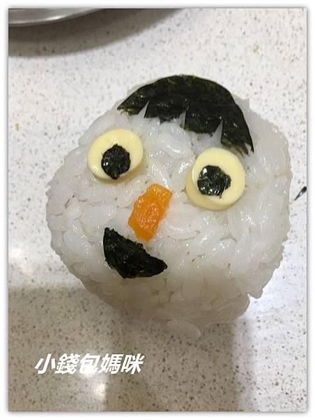 2016-03-11 14.02.27_副本.jpg