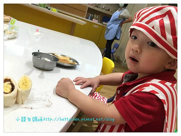 2016-04-08 13.55.10_meitu_1.jpg