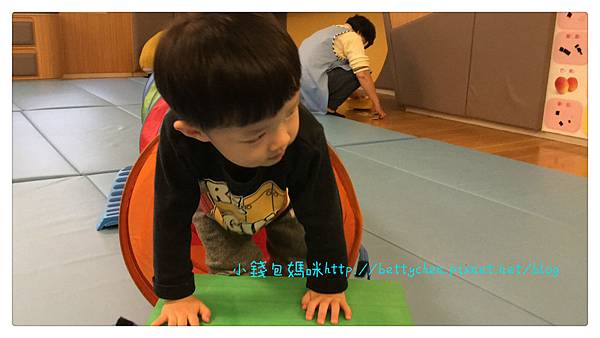 2016-04-15 13.32.39_meitu_9.jpg