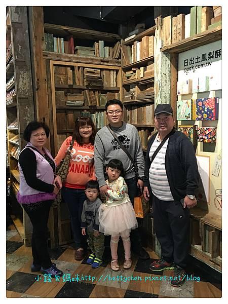 2016-03-29 12.43.51_meitu_1.jpg