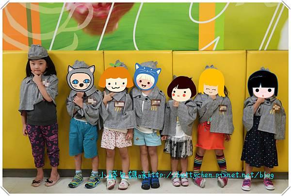 IMG_2006_meitu_36.jpg