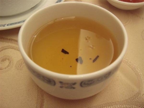 02普洱菊花茶.JPG