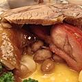 16牛肉,叉燒,油雞拼盤.JPG