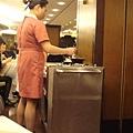 19正在煮我們要的湯.JPG