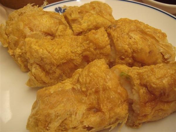 35腐皮蝦卷.JPG