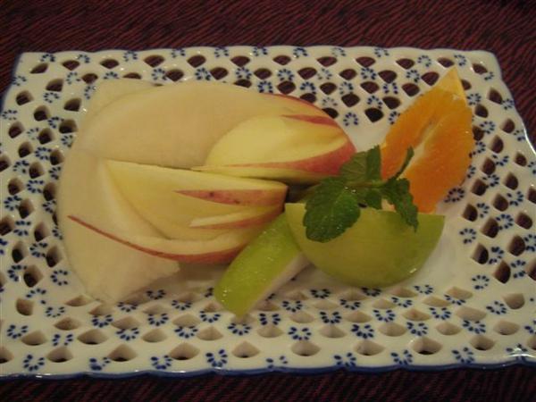 DSC04519水果.JPG