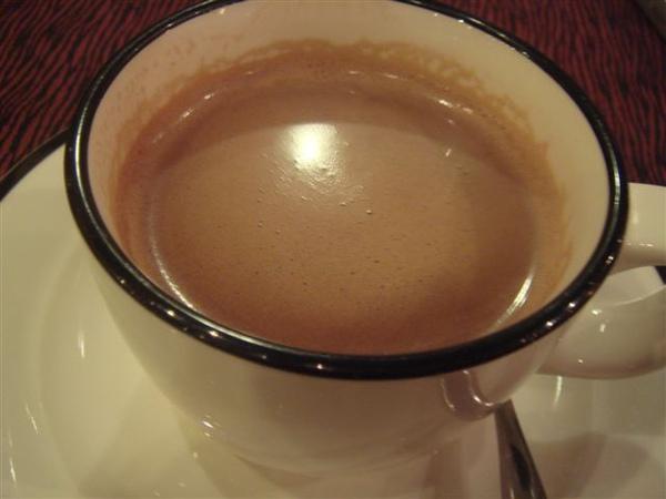 DSC04523巧克力牛奶.JPG