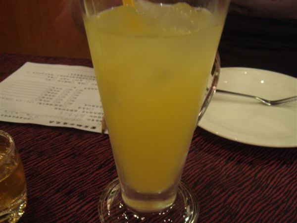 DSC04524鮮榨柳澄汁.JPG
