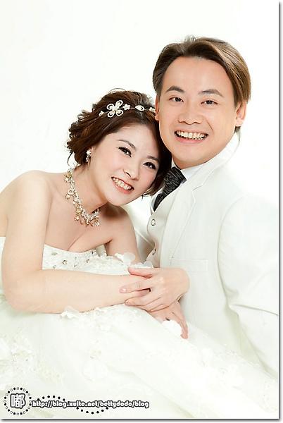 IMG_9988 西式平輩帖.jpg